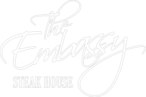 The Embassy Steakhouse